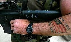 An American Veterans View-bad-ass.jpg