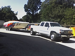 Warpaint my truck?-att00358.jpg