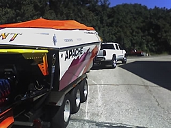 Warpaint my truck?-att00360.jpg