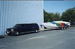 Warpaint my truck?-apache-009.jpg