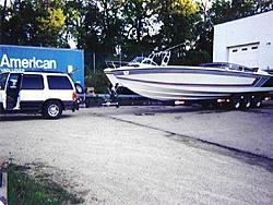 BIGGEST boat,,, SMALLEST tow vehicle...-merc-357.jpg