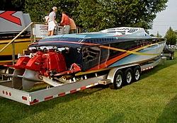 Saber Powerboats-saberancest1resamp.jpg
