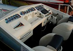 Saber Powerboats-saberancest3resamp.jpg