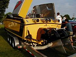Saber Powerboats-saberww2resamp.jpg