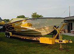 Saber Powerboats-saberflameresamp1.jpg