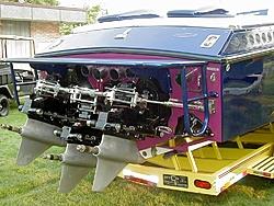Saber Powerboats-saberflame2resamp.jpg