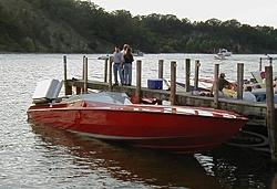 Saber Powerboats-saberedresamp.jpg