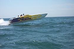 Saber Powerboats-41air.jpg