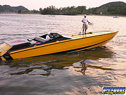 Saber Powerboats-ww-sotw-2.jpg