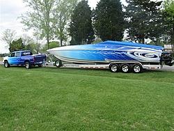 Warpaint my truck?-boat-n-truck.jpg
