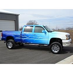 Warpaint my truck?-11967_1.jpg