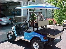 Warpaint my truck?-mvc-003f.jpg