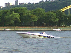 Anyone know this boat??-07_23_06_1813.jpg