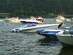 Anyone know this boat??-07_23_06_2014.jpg