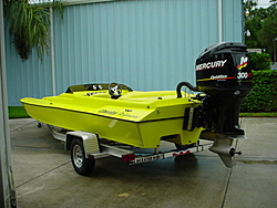 Pro's and CON's of NEW model outboards compared to inboards.-yellow-21-left-rear.jpg