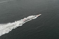 Very Cool Pic!!!-boat-11.jpg