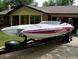 Pro's and CON's of NEW model outboards compared to inboards.-front3.jpg