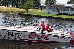 Saber Powerboats-washington-jason-069-small-.jpg