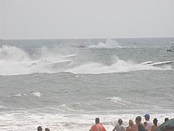 Very Cool Pic!!!-oceancity-176-large-.jpg