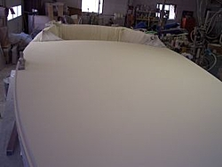 I'm a boater!!!-new-deck.jpg