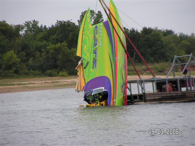 Poker run boat accident video - Treasure voyage slot machine
