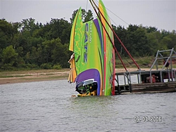 lake texoma accident !!!-pict4993-small-.jpg