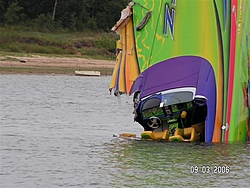 lake texoma accident !!!-pict4995-small-.jpg
