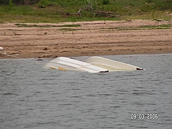 lake texoma accident !!!-pict4997-small-.jpg