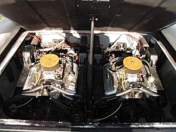 Any Excalibur Owners?-dsc00032.jpg-engines.jpg