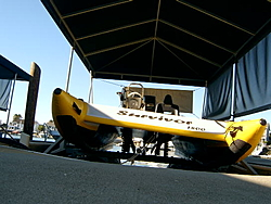 Looking for an outboard motor 35 to 50 hp-image003.jpg