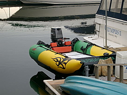 Looking for an outboard motor 35 to 50 hp-image007.jpg
