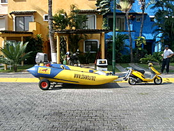 Looking for an outboard motor 35 to 50 hp-image001.jpg