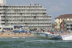 Ocean City Pictures-img_0810-large-.jpg
