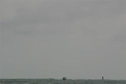 Ocean City Pictures-img_0855-medium-2-.jpg