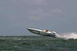 Ocean City Pictures-img_0851-large-.jpg
