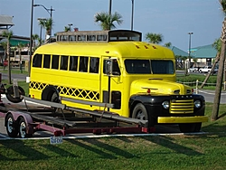 JC Perf.  Pimped Mashers Yellow Bus-destin-poker-run-8-19-06-025-medium-.jpg