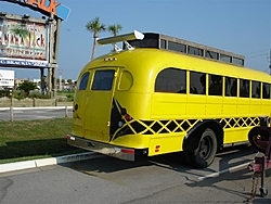 JC Perf.  Pimped Mashers Yellow Bus-destin-poker-run-8-19-06-027-medium-.jpg