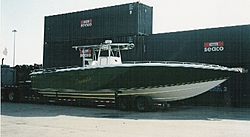 50 FT CC.......The mother of all CC's-50-cc.jpg