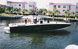 50 FT CC.......The mother of all CC's-50-cc-4.jpg