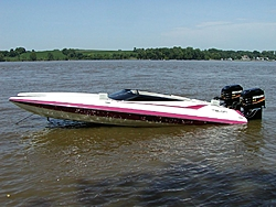 Talon Powerboats-inwater.jpg