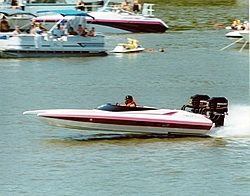 Talon Powerboats-talon1.jpg