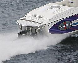 OSO Boats Running Pics-dd2.jpg