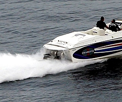 OSO Boats Running Pics-dd1.jpg