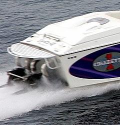 OSO Boats Running Pics-dd3.jpg