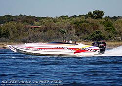 OSO Boats Running Pics-spectrebern92.jpg