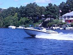 OSO Boats Running Pics-sept-06-012-large-.jpg