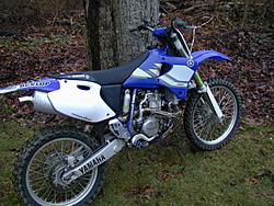 O.T. 2001 Yamaha YZ 426F for sale...-yz4261.jpg