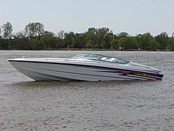 Talon Powerboats-boat2.jpg