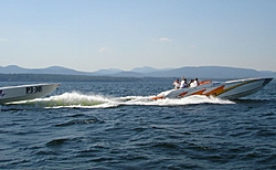 OSO Boats Running Pics-ofshdrill.jpg