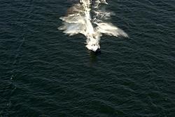 OSO Boats Running Pics-img_2552-small-.jpg